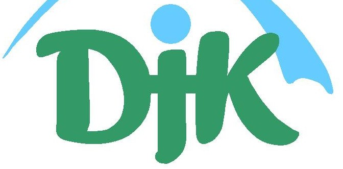 DJK-Fahrt nach Rom
