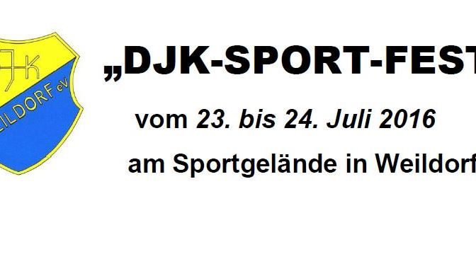 DJK-SPORT-FEST