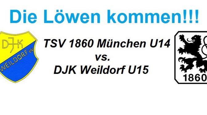 DJK-TSV1860