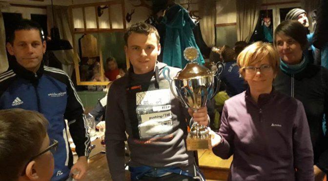 Ski Vereinsmeisterschaft