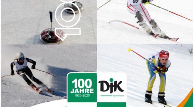 DJK-Bundeswinterspiele 2020